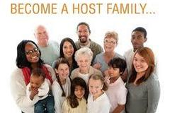 Seeking Support Worker etc.: Seeking a Host Family or Individual Support Worker, Perth
