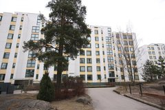 Renting out: Apartment for Rent  78m2