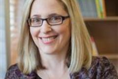 Service/Program: Dr Michelle Byrnes - Clinical Psychologist (CCLIN)