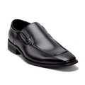 Sell: 12 J'aime Aldo Mens Dress Casual Shoes Stlye MSRP $840