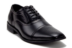Sell: J'aime Aldo Mens Dress Casual Shoes Style MSRP $959.88