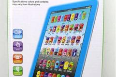Sell: 22 x Kids Educational Toys Tablets/Cell Phones -Retail Ready