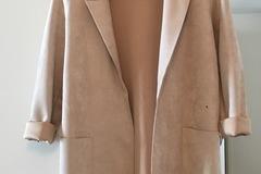 Myydään: Zara Women Jakcet XS-size