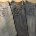 Venta: 24 Pair Women's Pants/Jeans/Capris (Free Shipping)