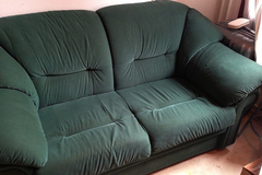 Selling: Sofa for 2