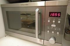 Selling: Mikroaaltouuni/Microwave