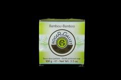 Venta: Roger & Gallet jabón Bamboo