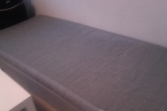 Selling: Couch, bed, carpet