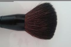 Venta: Brocha Sephora n°30