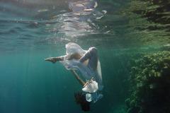 VERKOOP: Underwater dream