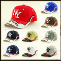 Make an offer: 144 Men's New York Baseball Caps
