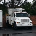 Renting Out: Preview_Bucket_Truck_for_Rent_Hourly_GA_Savannah