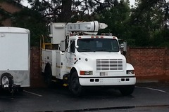 Renting Out: Preview_Bucket_Truck_for_Rent_Daily_GA_Savannah