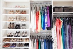 Offering: Professional Organizer