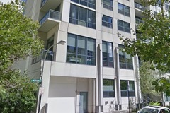Monthly Rentals (Owner approval required): Chicago IL, Gated, Secure, Lakeshore East Parking for Rent