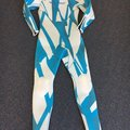Renting out: Radiator 5 mm Dive Wetsuit with SAMS visual tech - size: S