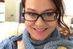 Service/Program: Dr Simone Hughes - Clinical Psychologist