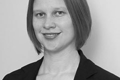 Service/Program: Ms Tiffany Rochester - Clinical Psychologist