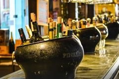 Rent per 2 hours: Wine tasting on board