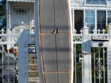 For Rent: Paddleboard  GT SurfLines