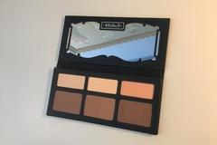 Venta: Shade and Light contour palette Kat Von D