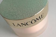 Venta: Lancome Poudre de Lumiere EL,  tono 01