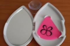 Venta: BEAUTY BLENDER Beautyblender liner designer