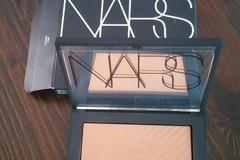 Venta: Difuminadores bronceador NARS