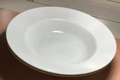 Myydään: Deep Plates