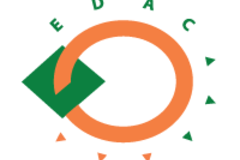 Service/Program: Ethnic Disability Advocacy Centre (EDAC)