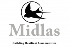 Service/Program: Midland Information Debt & Legal Advocacy Service