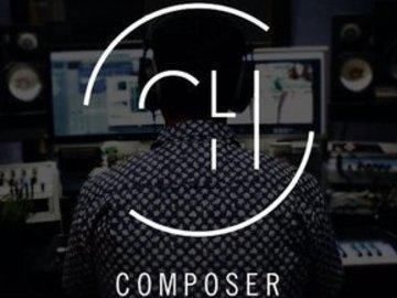 1 on 1 Mentoring: Music Composition & Production for Games, Trailers and more.