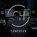 Mentoring: Music Composition & Production for Games, Trailers and more.