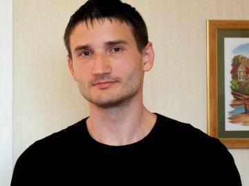 1 on 1 Mentoring: Libgdx, Entity System, Java (En,Ru, in-person in Moscow)