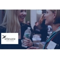 Resource Partner: Ellevate: Invest in Women