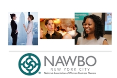 Resource Partner: NAWBO-NYC