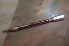 Venta: Precisely my brow pencil BENEFIT tono 3