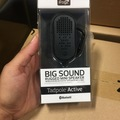 Sell: Brand New ifrogz Bluetooth Speakers