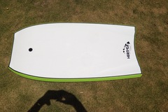 "For Rent: 43"" T&C BodyBoard"