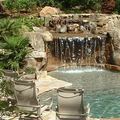 Offering Services: Preview Landscape Architecture Services in Savannah GA