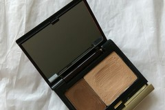 Venta: Kevin Aucoin,The Creamy Glow Duo - Candlelight/ Sculpting