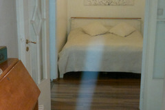 Annetaan vuokralle: 2-3 room flat 69m2 in Meilahti, Helsinki from 15thAug2017