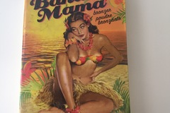 Venta: Bahama mama. The Balm