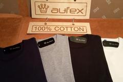 Myydään: T-Shirts (New), 100% Cotton (Organic)
