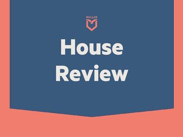 Service: House Review (Site Unseen)
