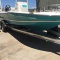 Offering: Environmentally Conscious  Boat Detailing - Jacksonville, FL
