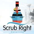 Offering: ScrubRight Detailing - Fort Myers Beach, FL