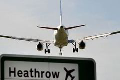 Daily Rentals: London U.K., Private Home parking for Heathrow Airport.