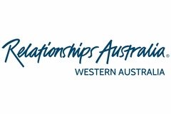 Service/Program: Relationships Australia WA