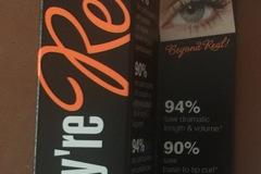 Venta: Máscara there,real benefit